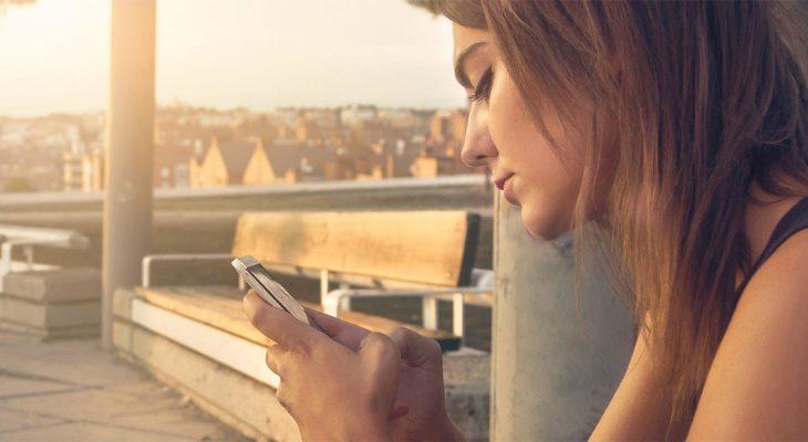 Mobilni ipak imaju uticaj na naše telo