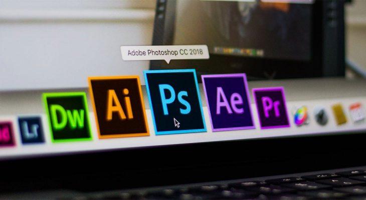 Adobe otkriva Photoshopovane fotke