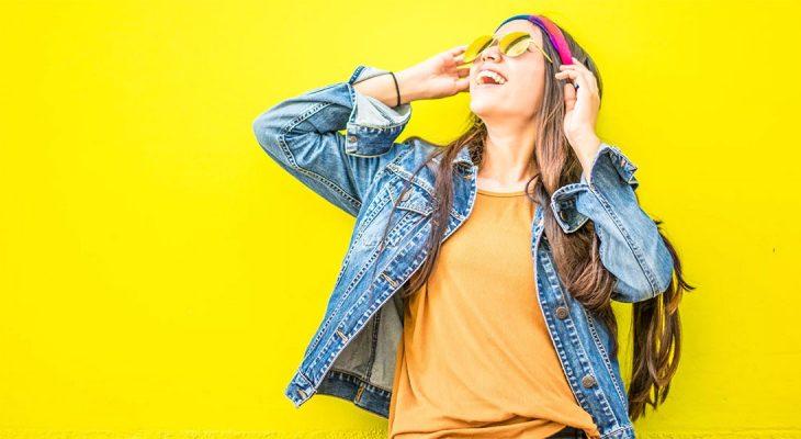 Style Snap je Shazam za odeću