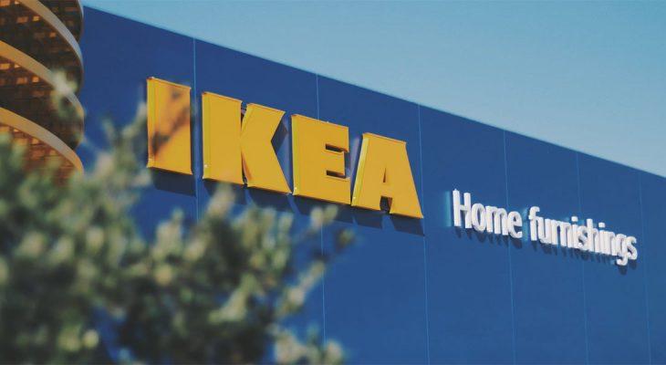 Stiže revolucionarna IKEA aplikacija za shopping