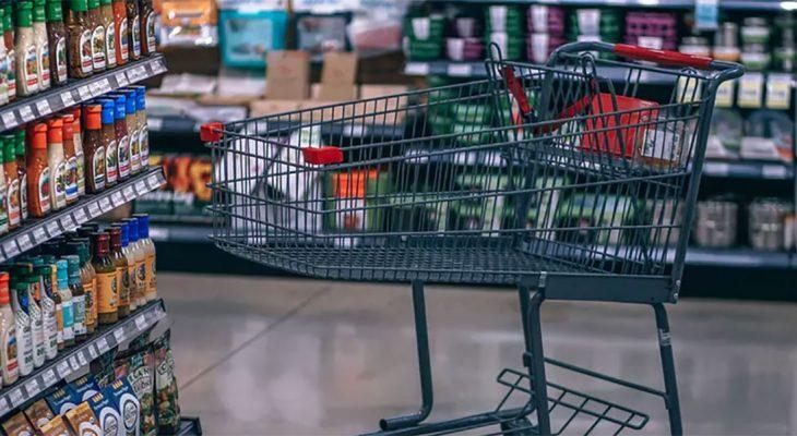 Roboti sada hvataju lopove u prodavnicama