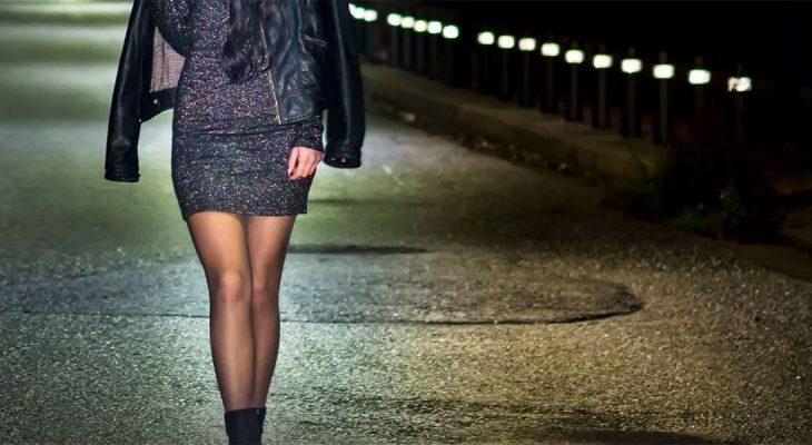 Ruska firma plaća da zaposlene nose suknje