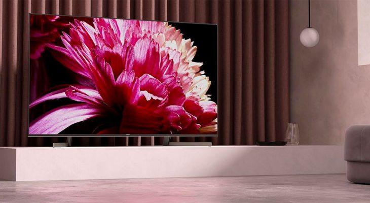 Kolike televizore ljudi danas žele?