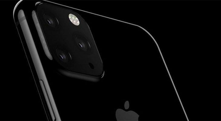 iPhone 11 će doneti ogromnu promenu