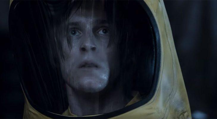 Serija Dark se vraća na Netflix drugom sezonom
