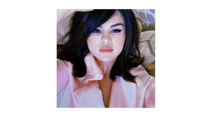 Selena Gomez obrisala Instagram