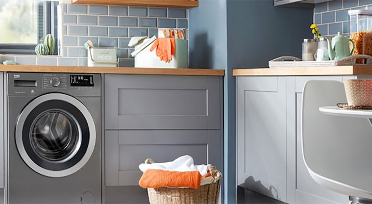 Nepo System – Vaš serviser malih kućnih aparata!