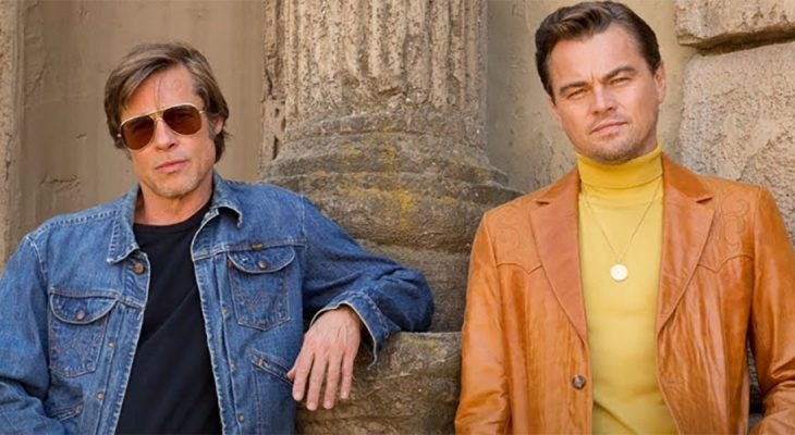Kventin Tarantino se povlači