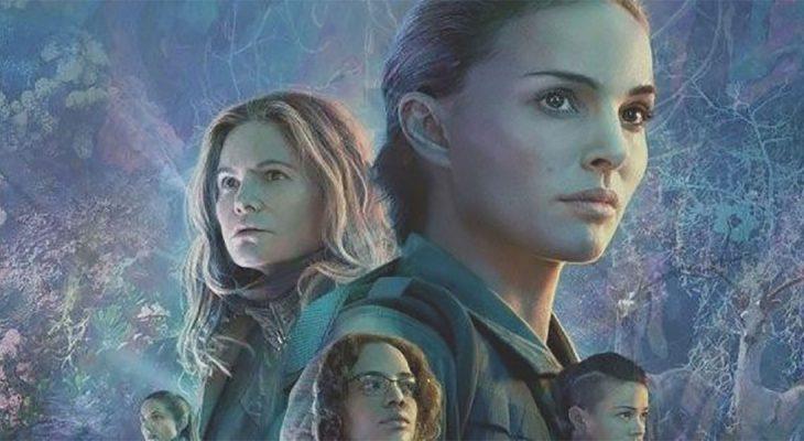 Natalie Portman igra ženskog Thora