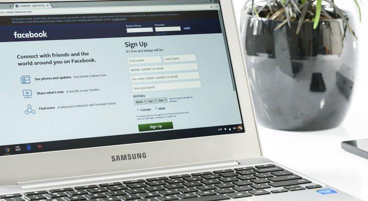 Facebok sada pravi svoj SUD
