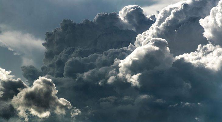 Ludi rekordi vremenskih (ne)prilika