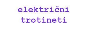 elektricni.com