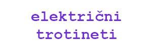 elektricni.com