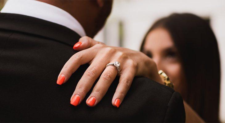 Kada je vreme za prvi seks sa novim partnerom?