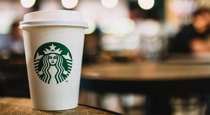 Starbucks sprema nešto zanimljivo za jesen 2019