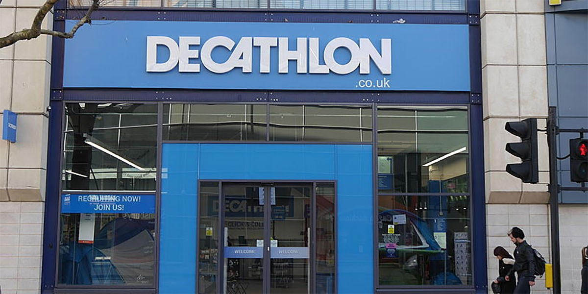 decathlon-u-beogradu