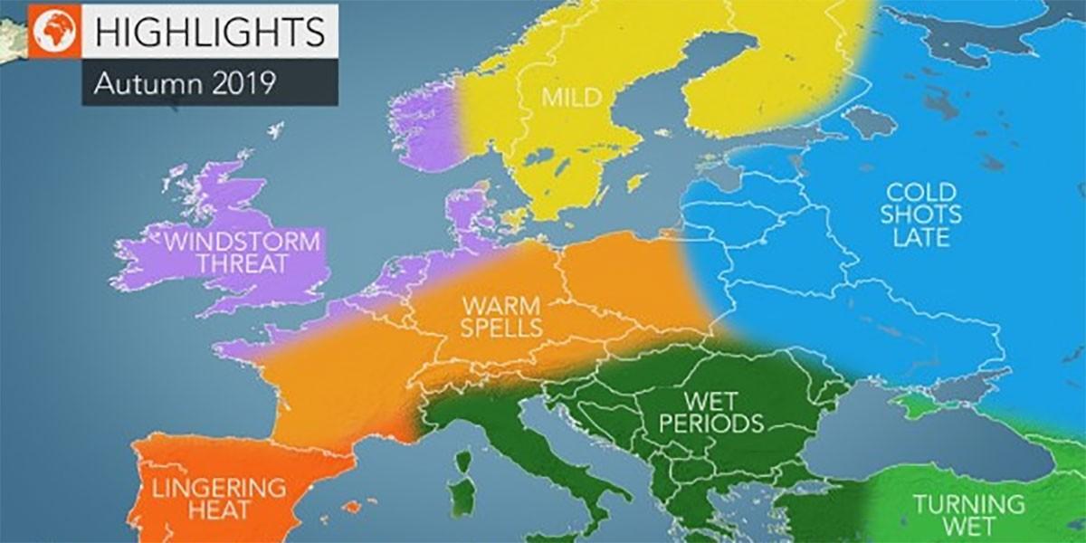 vremenska-prognoza-jesen-2019-srbija