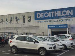 decathlon-srbija-otvaranje