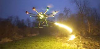 dron-bacac-plamena