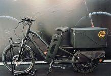 elektricni-bicikl-za-dostavu