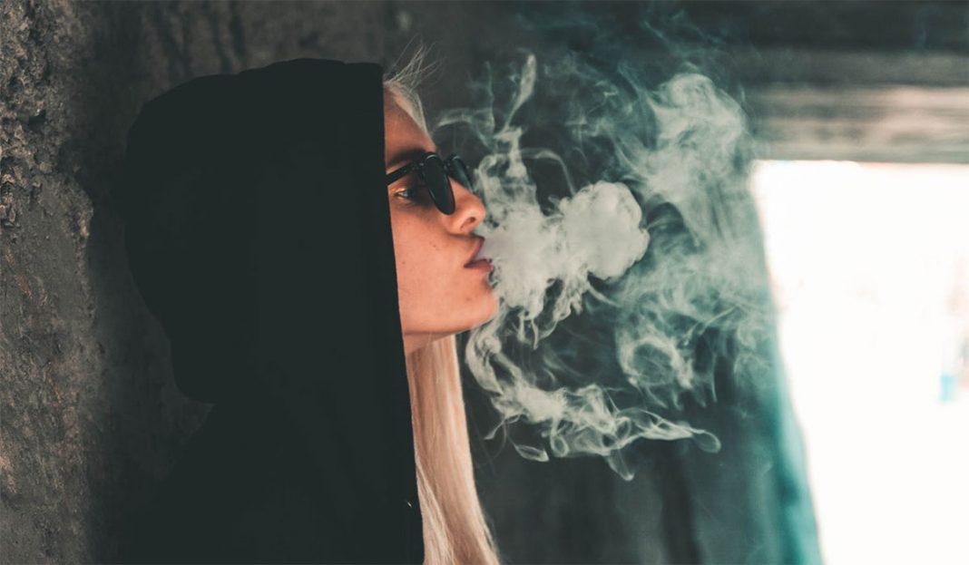 elektronske-cigarete