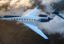 gulfstream-avion