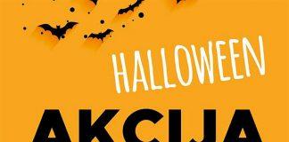 halloween-akcija