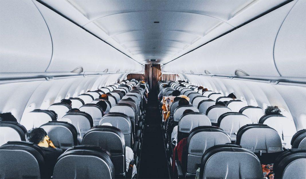 kada-su-avio-karte-najjeftinije