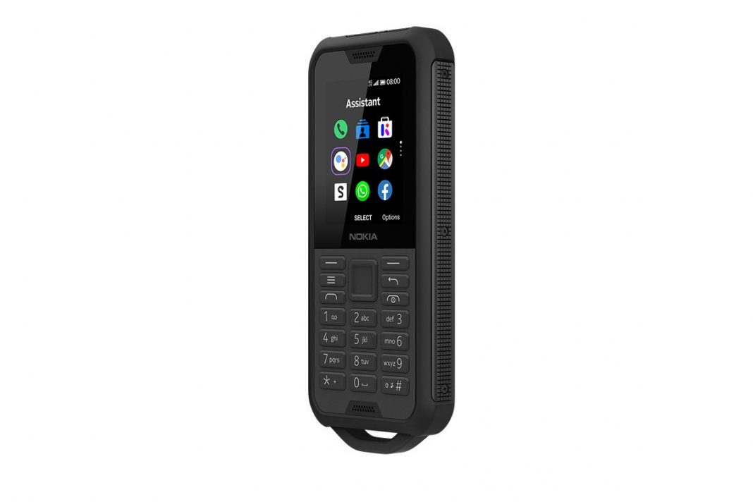 nokia-800-tough-telefon