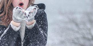 vremenska-prognoza-zima-2020