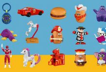 happy-meal-mcdonalds