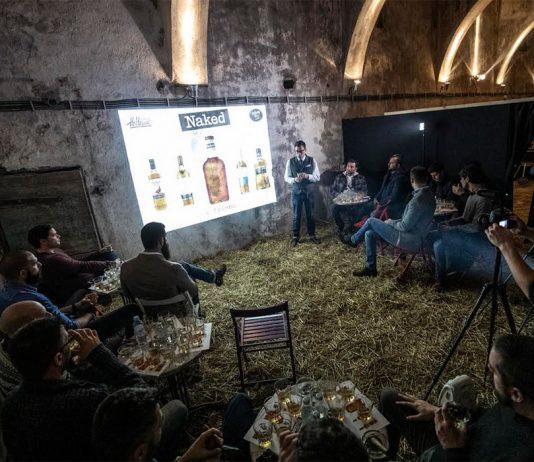 whiskey-fair-beograd-2019