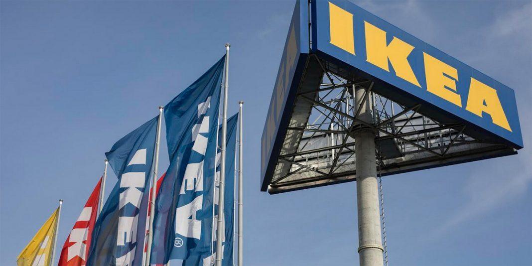IKEA zimsko snizenje 2020