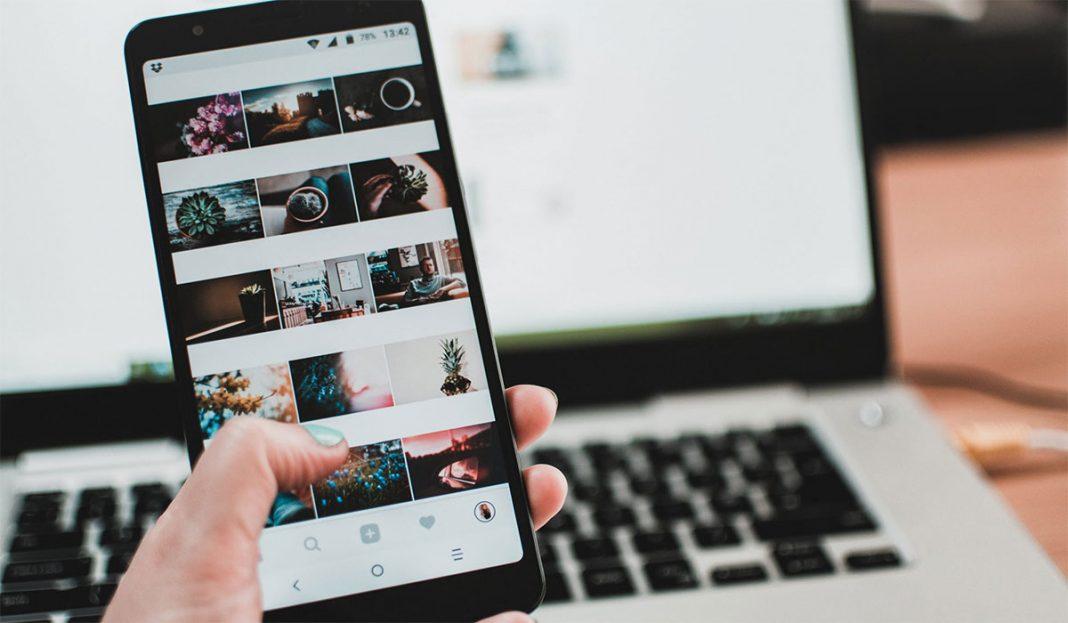 Kako-videti-broj-Likeova-na-Instagramu