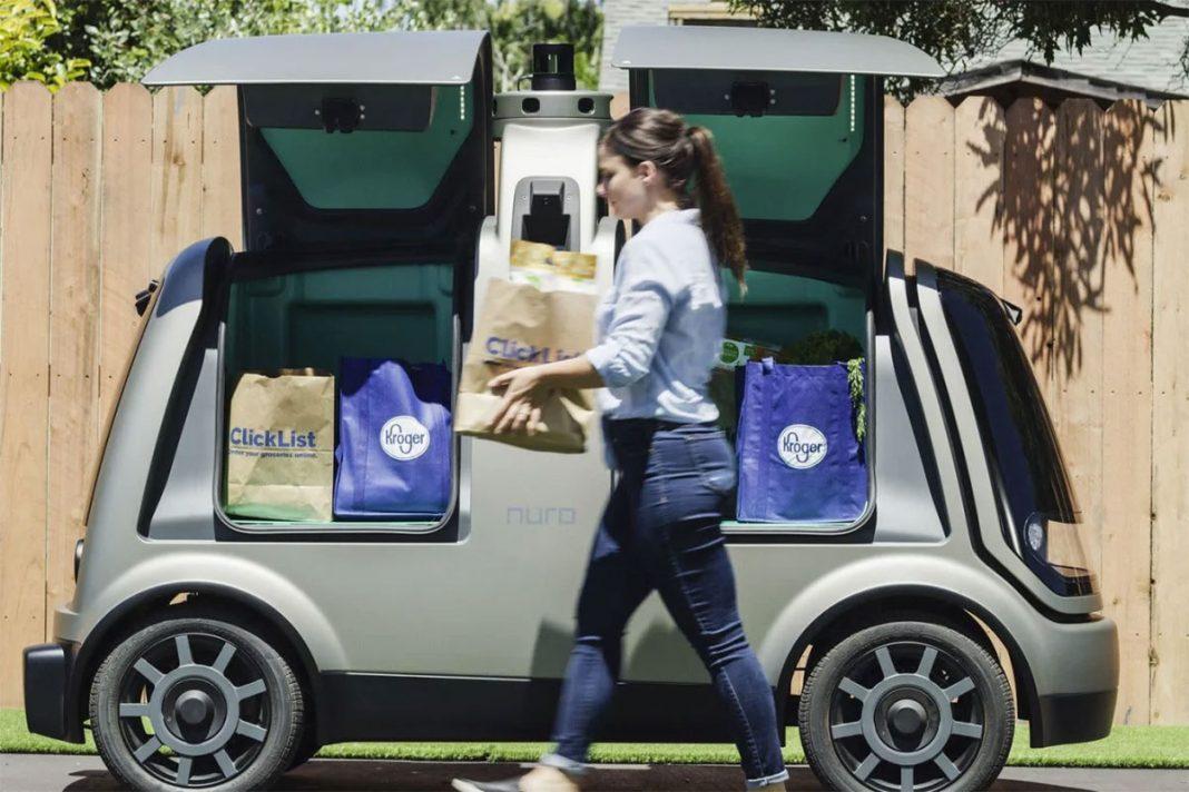 autonomna-dostavna-vozila