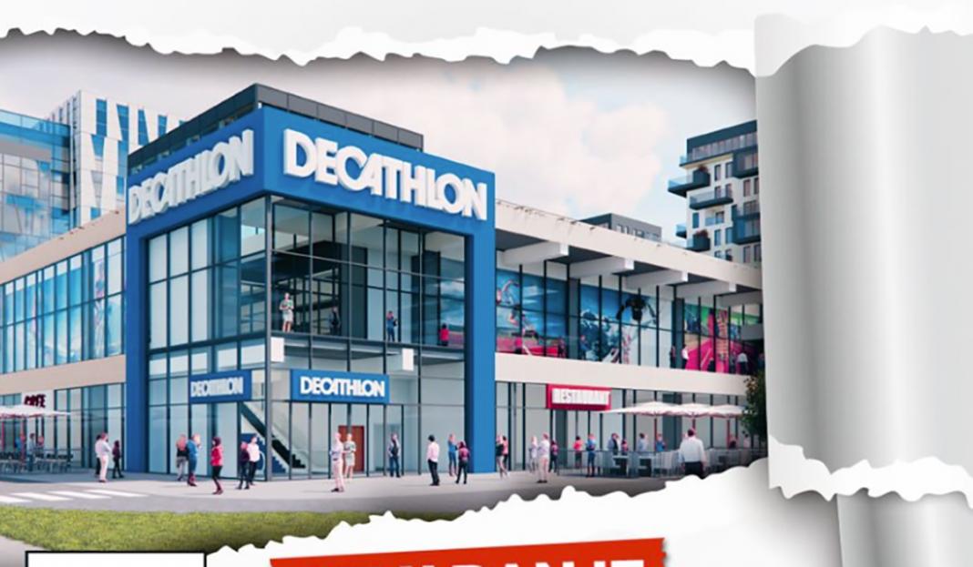 decathlon-beograd-otvaranje