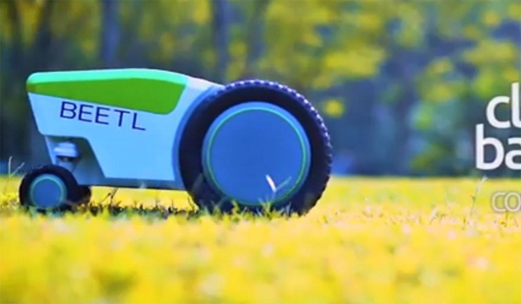 najbolji-robot-usisivac