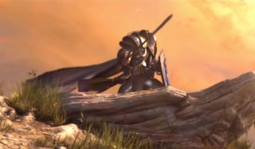 Warcraft-3-Reforged-igra