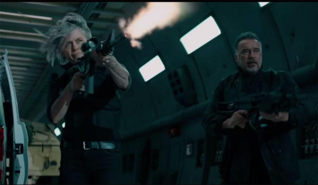 piratski-filmovi-terminator