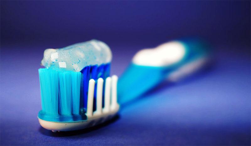 pravilno-pranje-zuba