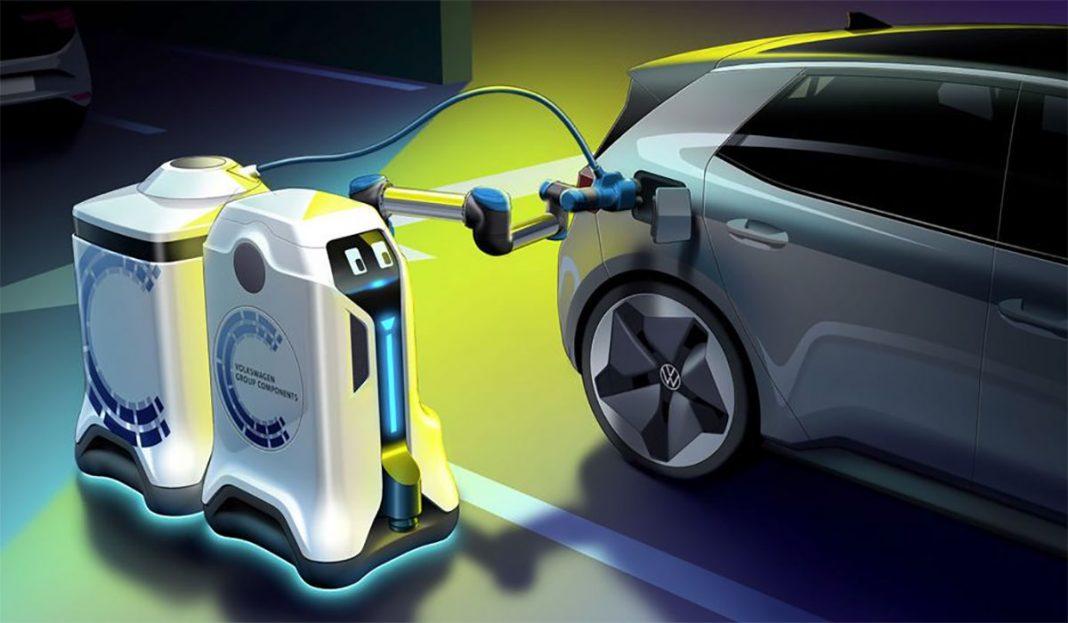 punjenje-elektricnih-automobila