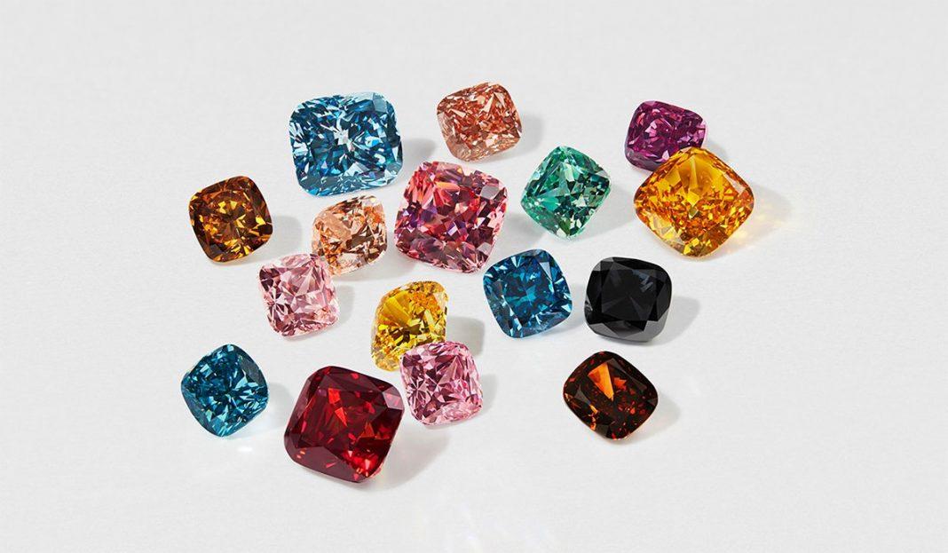 swarovski-vestacki-dijamanti