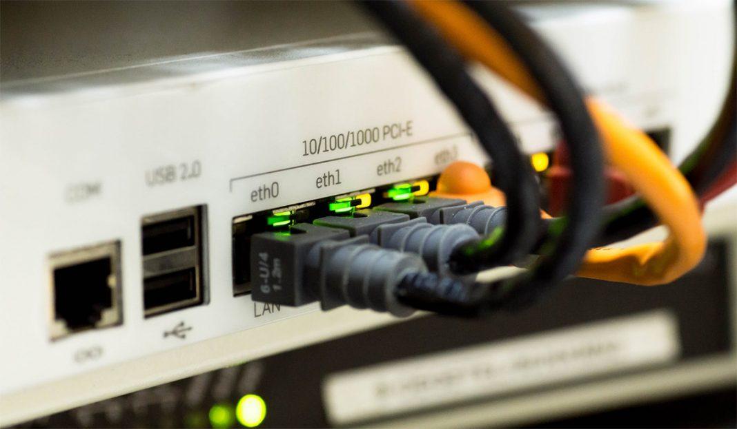 zemlje-sa-najbrzim-internetom