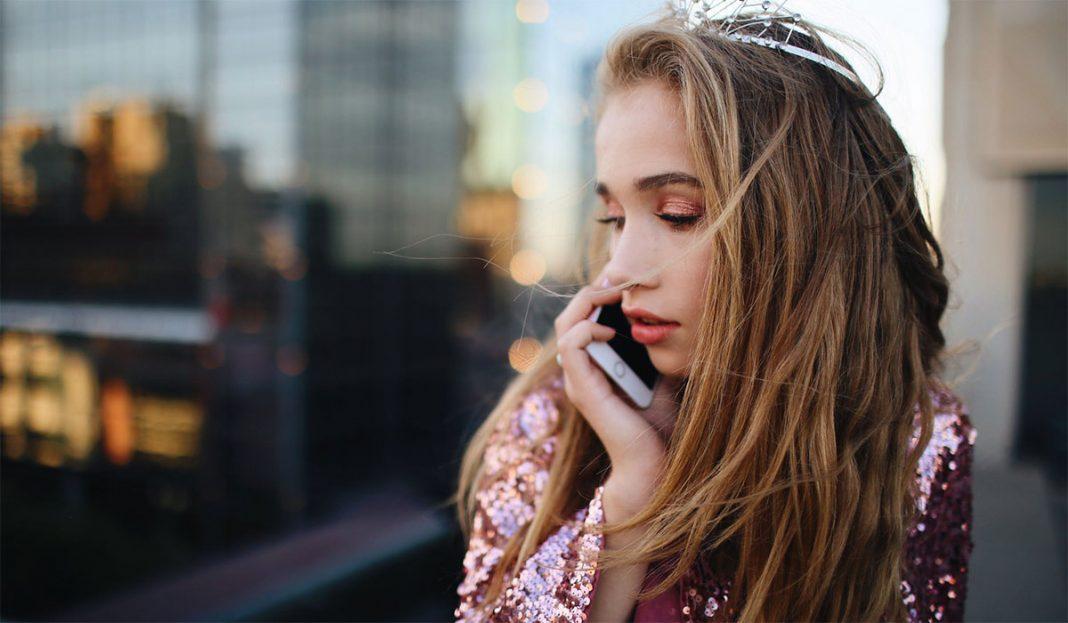 izgubljen-telefon