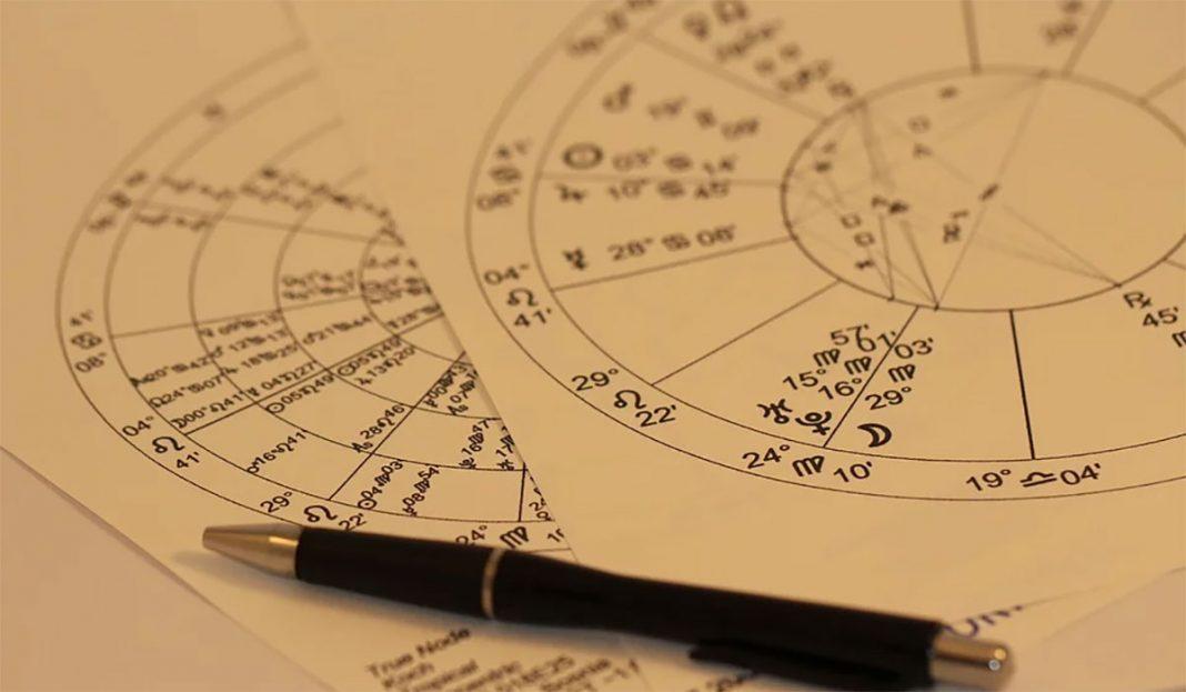 mesecni-horoskop-za-mart-2020