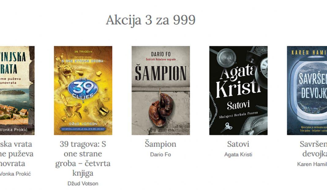 3-knjige-za-999-dinara