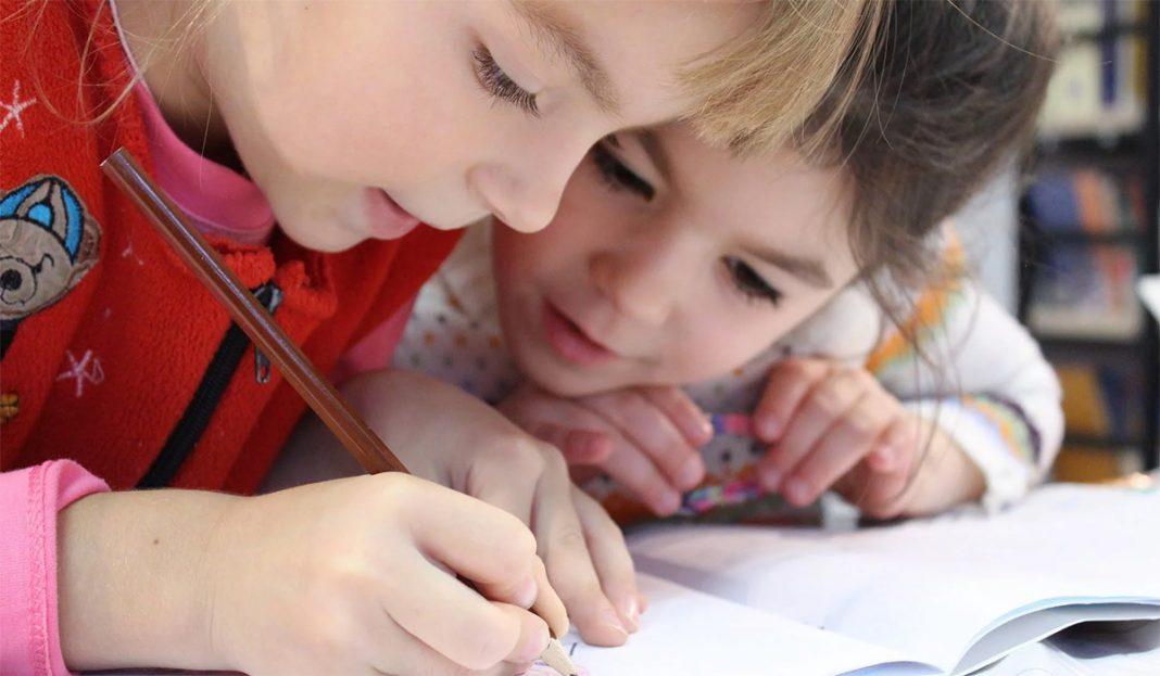 anksioznost-kod-dece