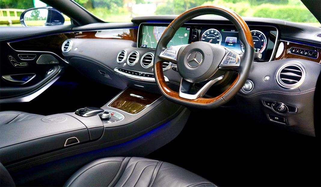 ekrani-u-automobilima