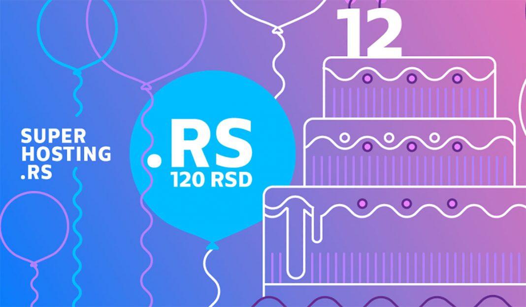 rs-domeni-akcija