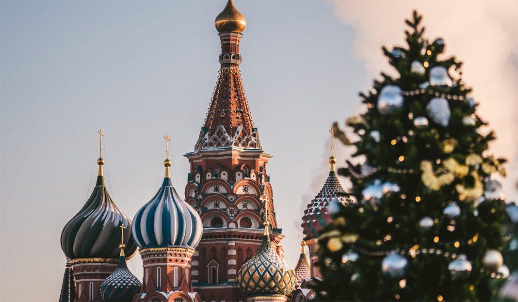 ruski-patrijarh-kiril